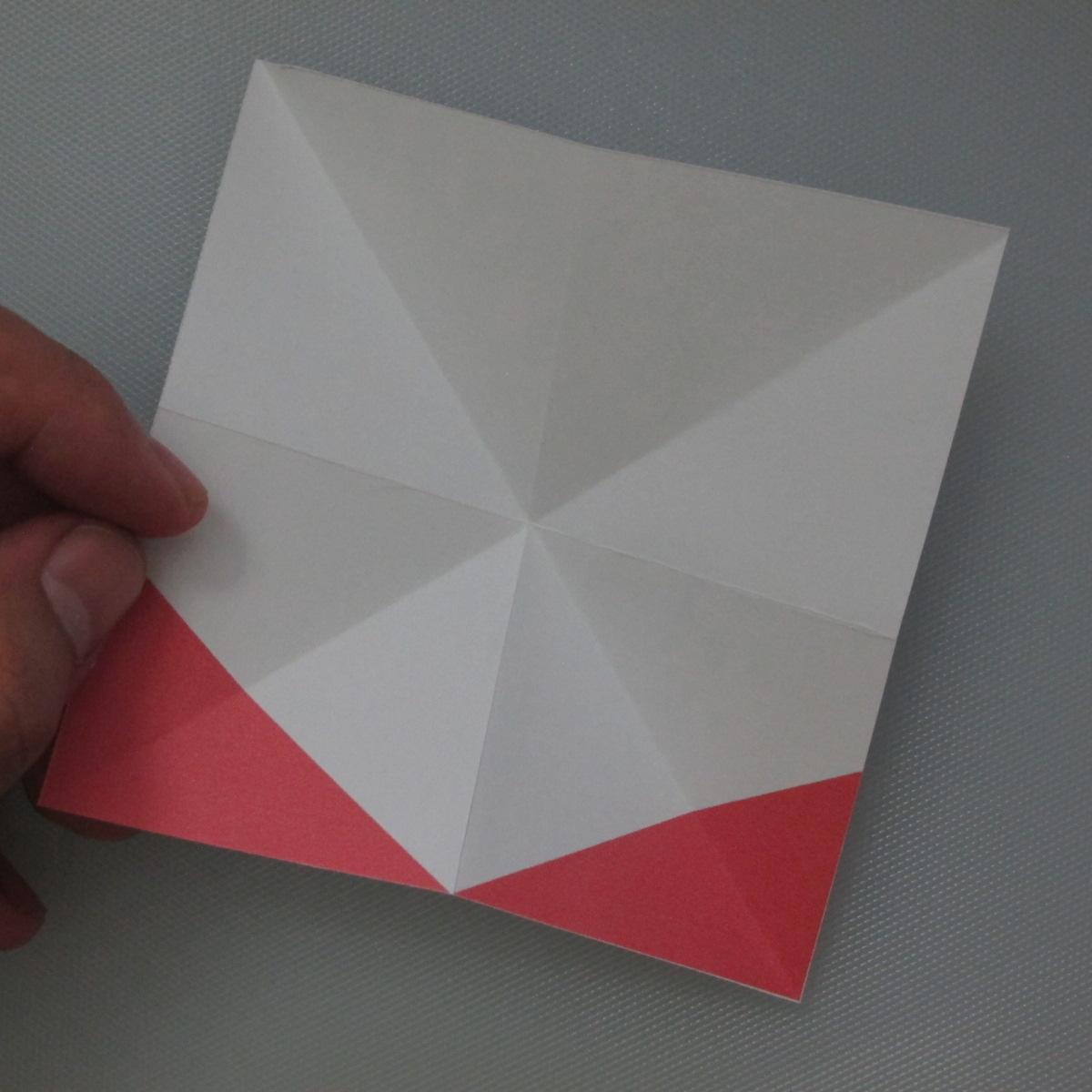 วิธีการพับกระดาษเป็นรูปกระต่าย 003