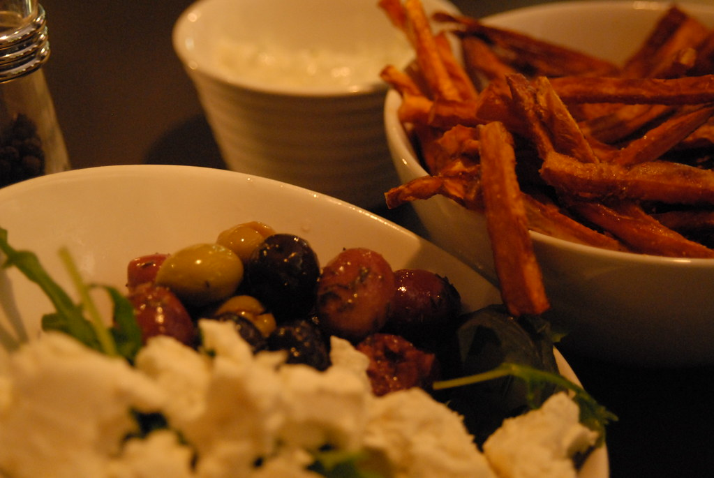 ernest-ouseburn-olives-and-feta