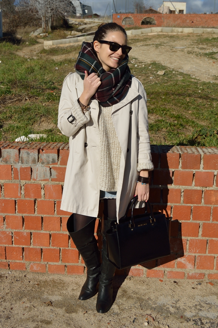 lara-vazquez-madlula-blog-style-chic-fashion-blog