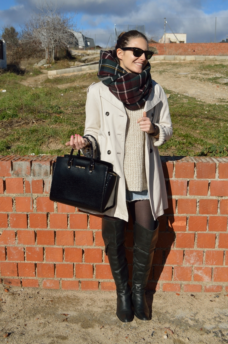 lara-vazquez-madlulablog-total-look-trench-outfit