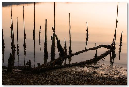 Sunken... by VRfoto