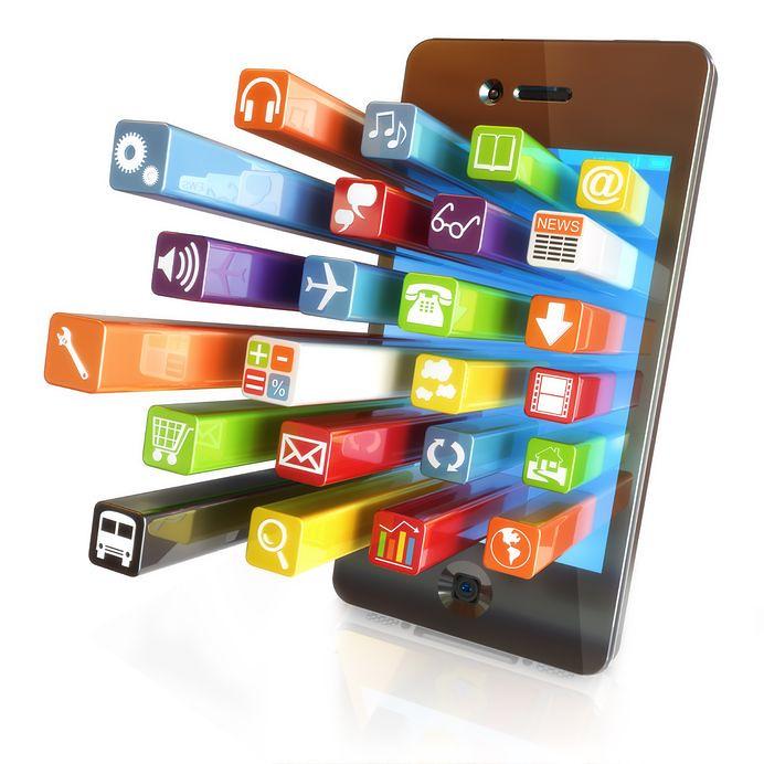 iphonerule