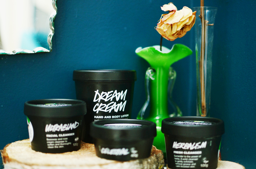 lush-beauty-products c