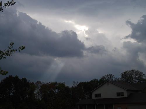 ohio storm weather