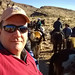 An Afternoon with Cowboy Trail Rides and Nokia in Red Rock Canyon by CC Chapman