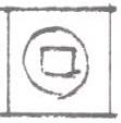 NTSE - Stage I - MAT - Q89
