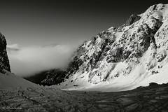 Cima Poma (Alto Adige)