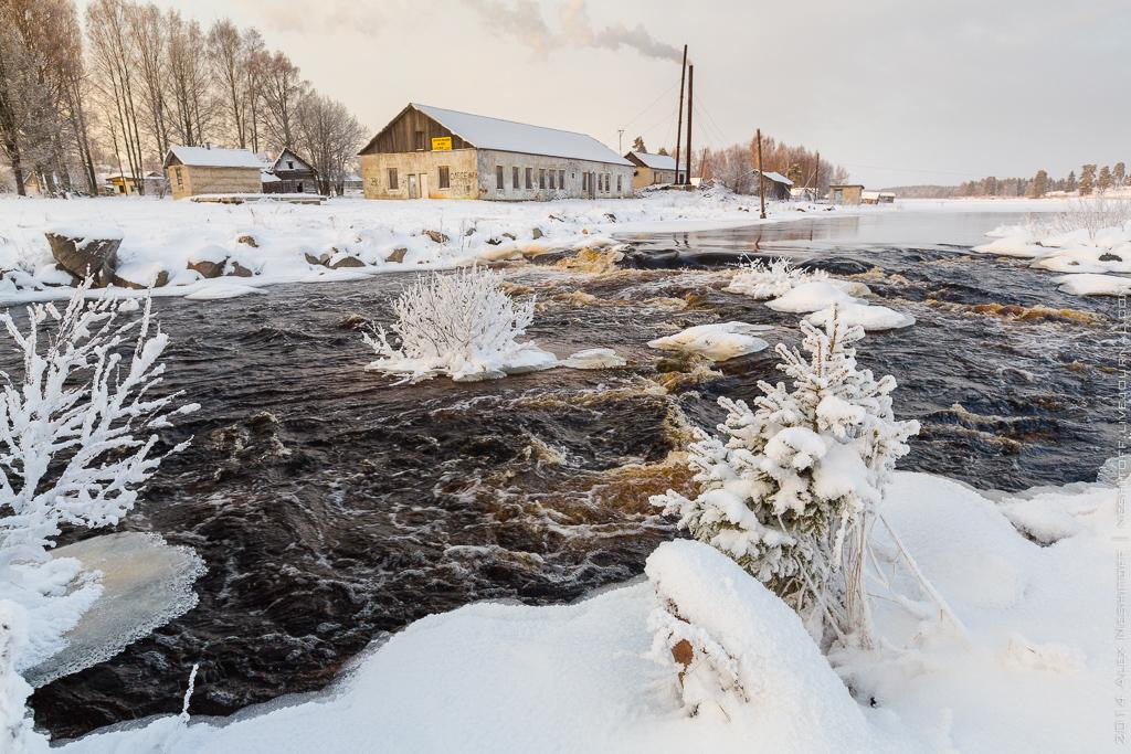 2014-Russia-Karelia-Onemyday2-016