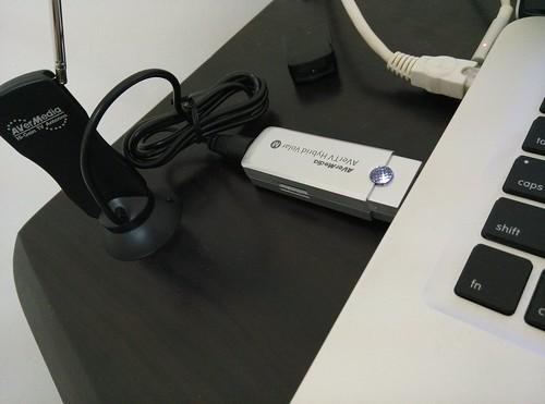 H830M-04