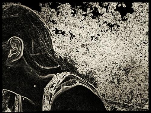 Fin al cel anire by Jade.Bueno