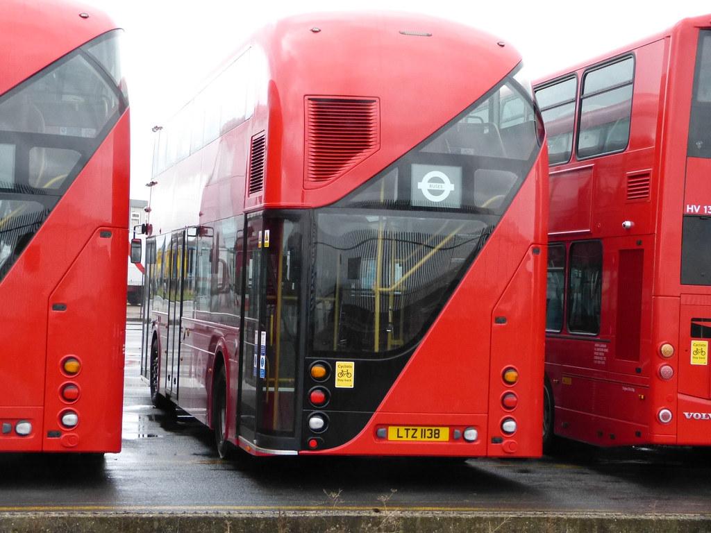 131230 london united lt138 131230 heysham   maljoe   flickr