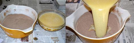 chocolate-cake-7