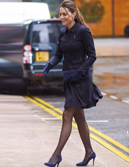 kate-middleton-catherine-duchess-of-cambridge-charity-place2be-november-2013-rex_max mara coat