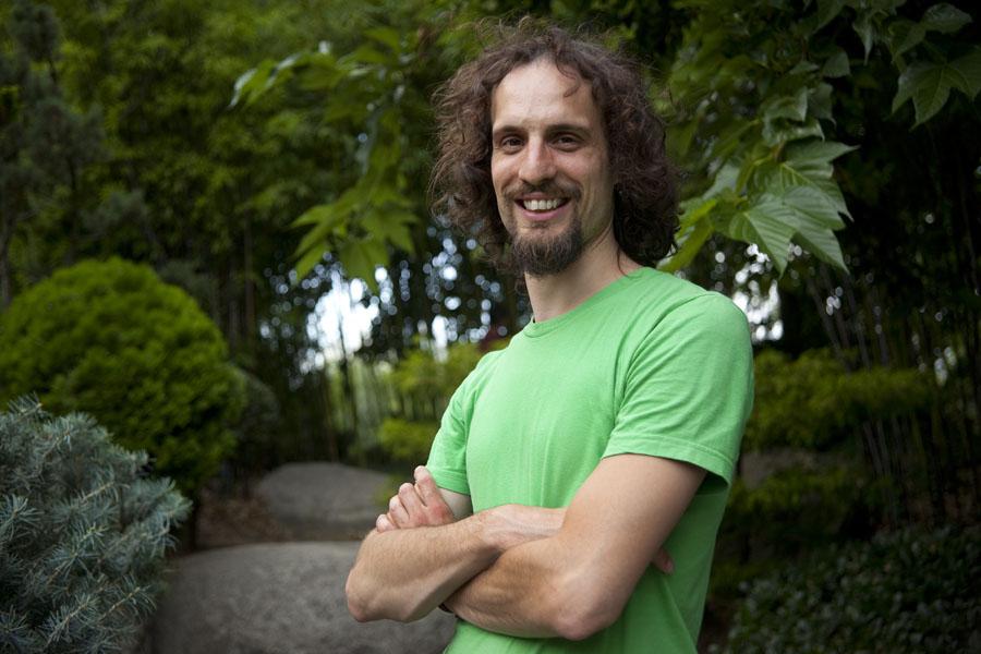 Jocelyn Bonnerave Auteur Seuil les Nouveaux Indiens Juillet 2009