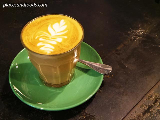 tiong bahru forty hands latte