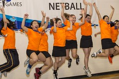 netball_feb23_rickmacdonald-0037