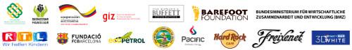 logos inauguracin