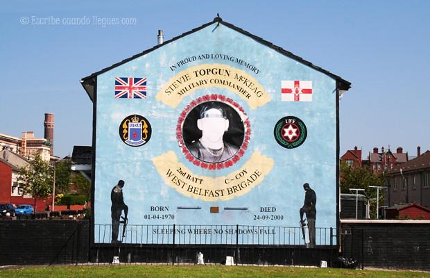 Belfast14