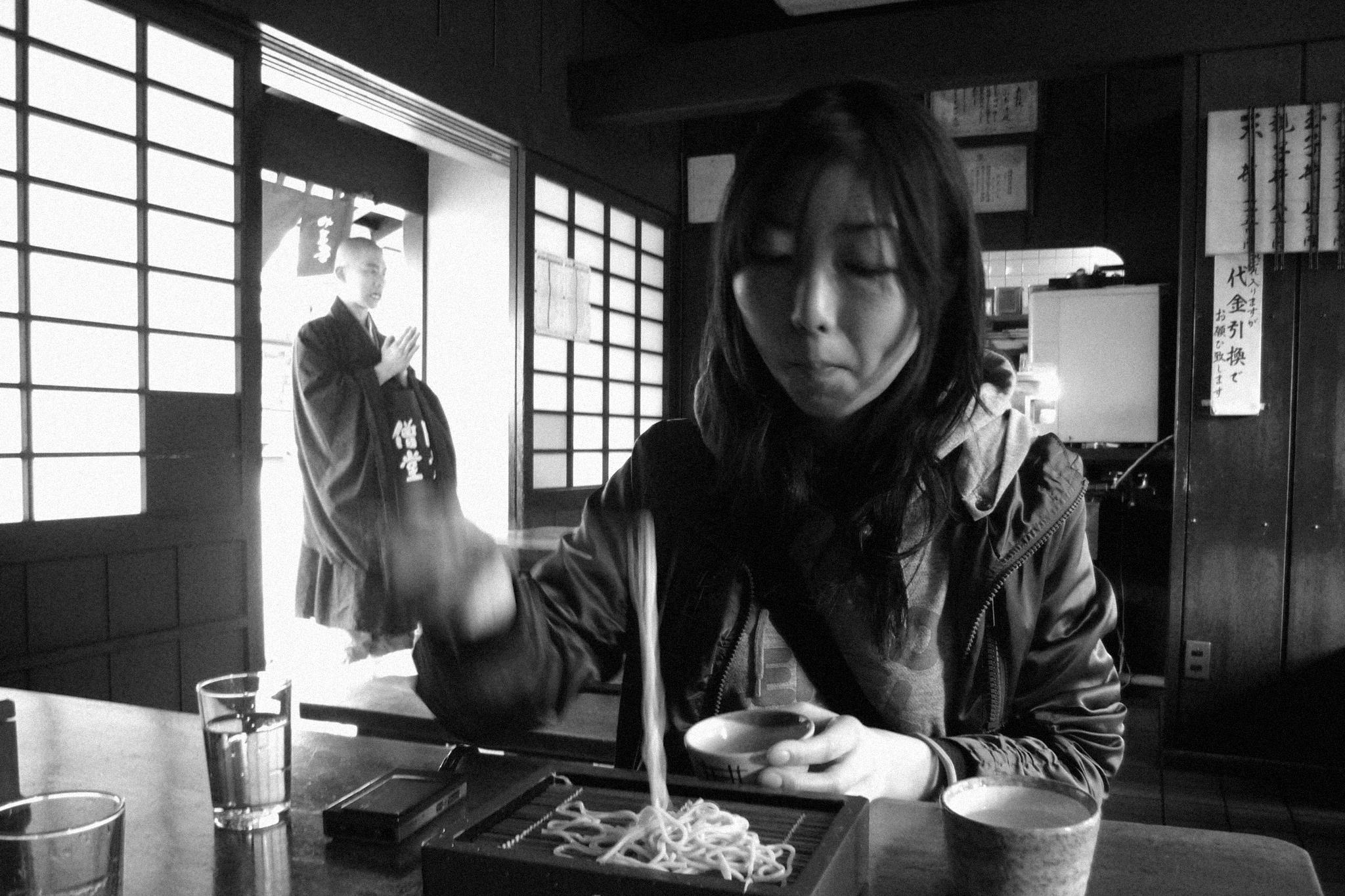 20100410 Kitakamakura