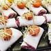 globales-cortijo-blanco-restaurante-buffet-plato2