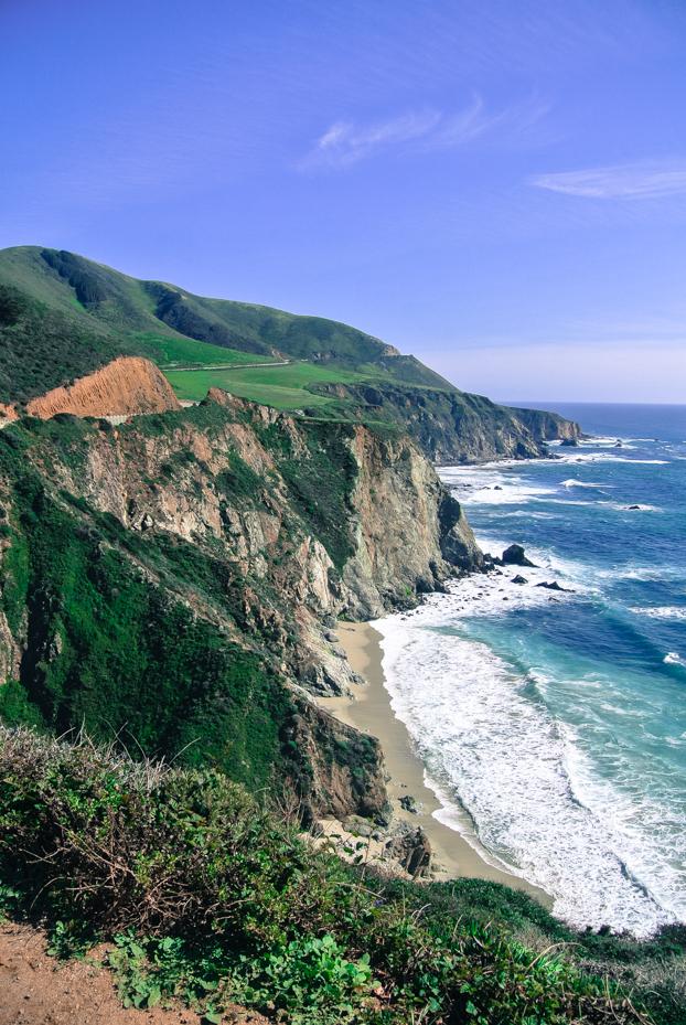 Highway_One_California_12