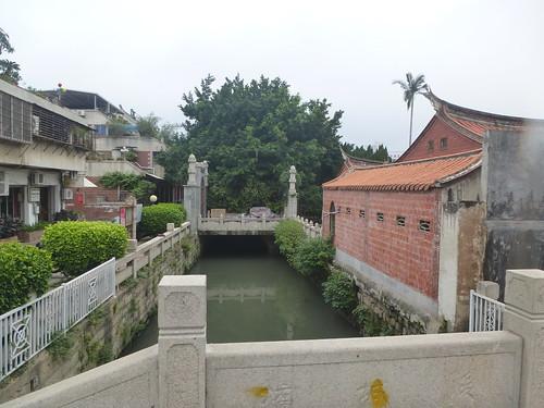 Fujian-Quanzhou-Temple Guandi (13)