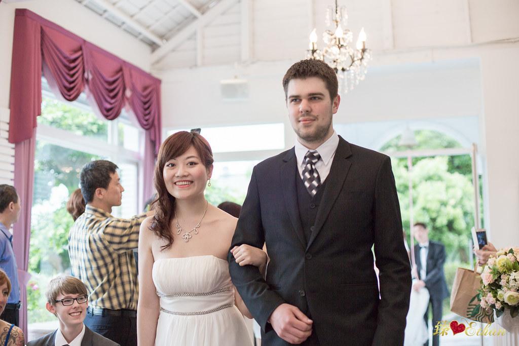 婚禮攝影,婚攝,大溪蘿莎會館,桃園婚攝,優質婚攝推薦,Ethan-053