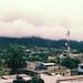 Jalpan, Mexico - May 2014 por 36mmatatime
