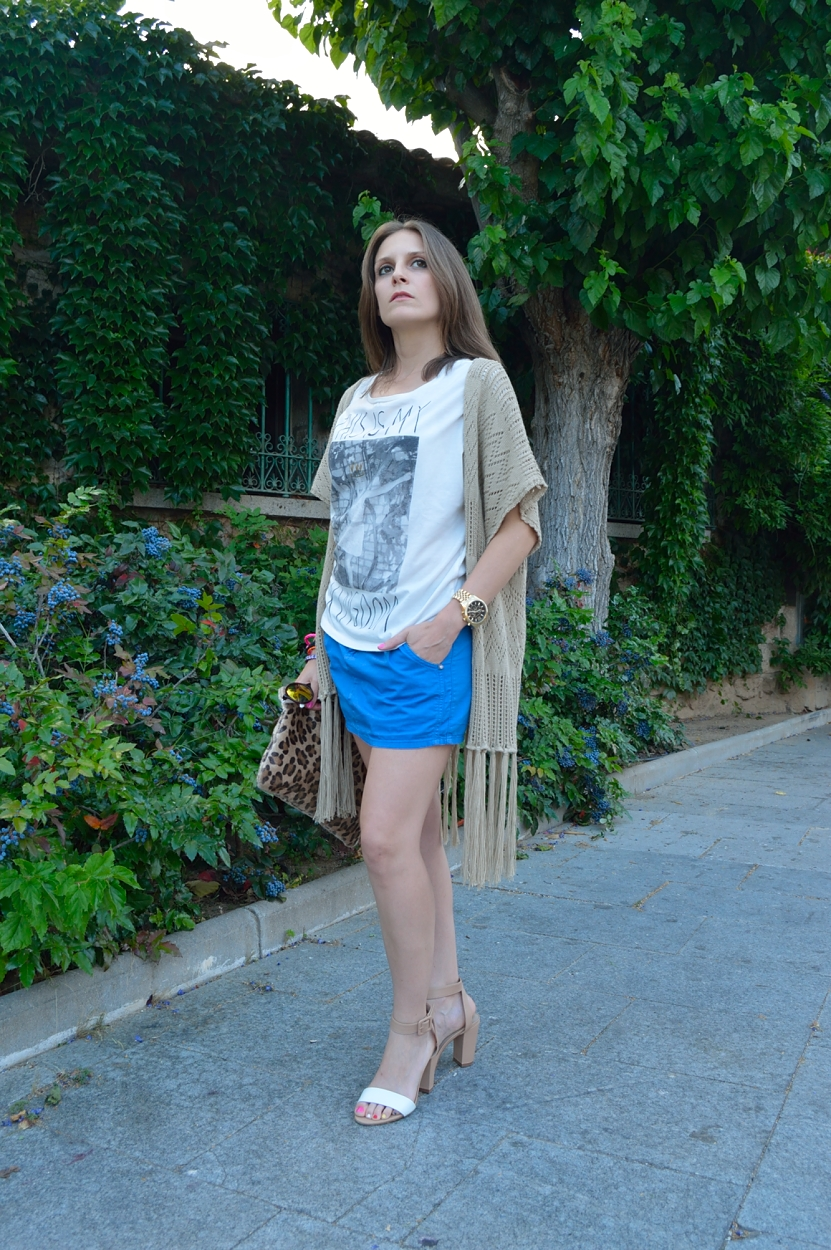 lara-vazquez-madlula-blog-style-fashion-ootd-fringes