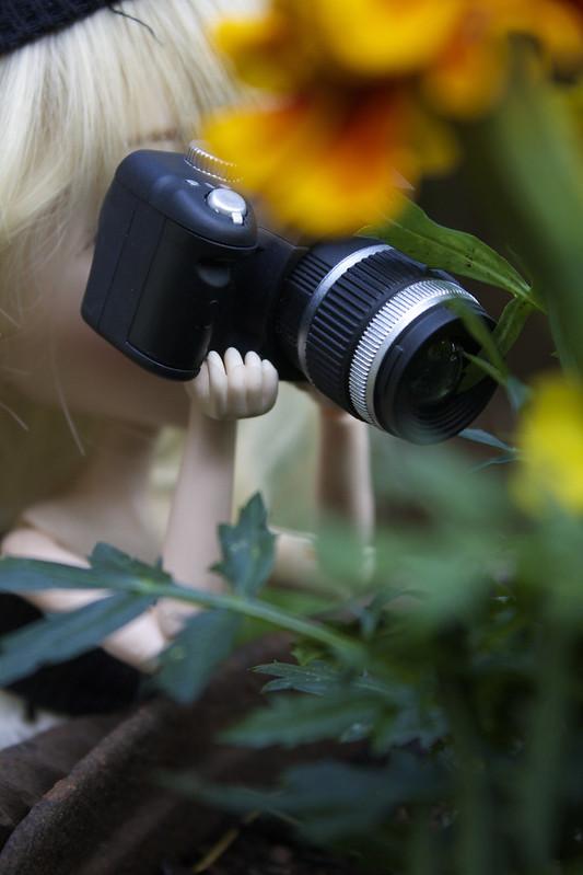 kamera-11