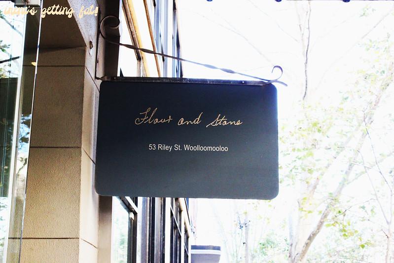 flourandstone-signage