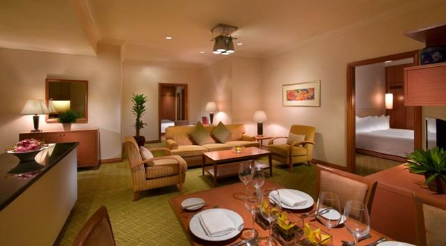 Prince_Hotel_&_Residence_Kuala_Lumpur_-_2_Bedroom