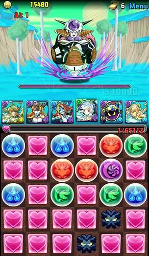 vs_dragonBallCollabo_7_140607