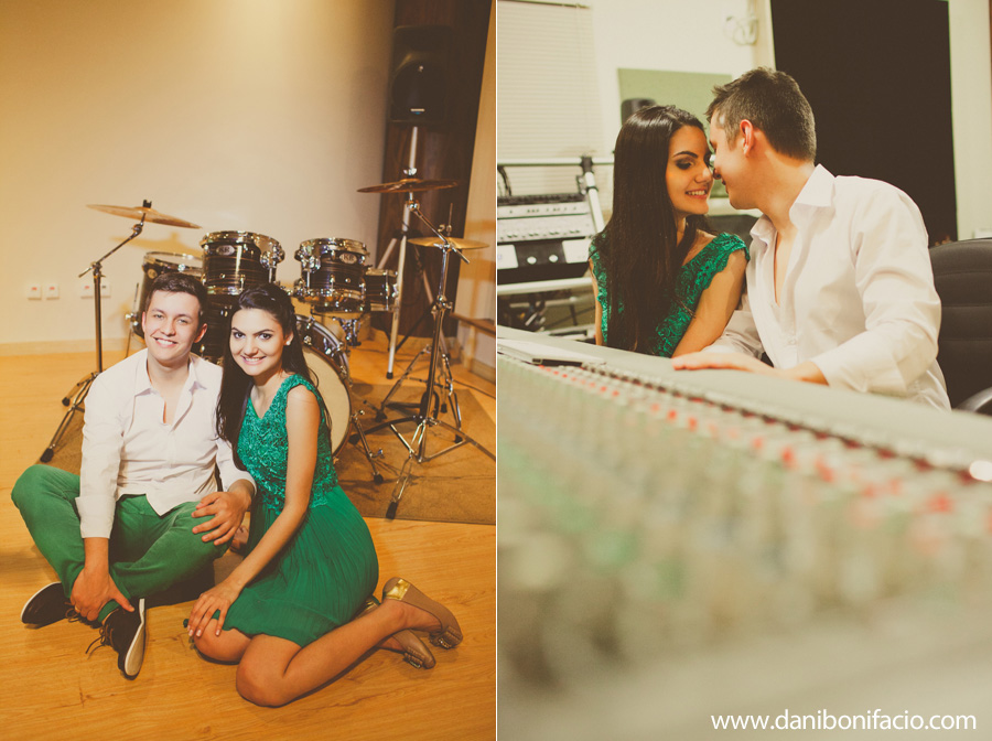 danibonifacio-fotografia-casamento-ensaio-wedding-fotografo-book118