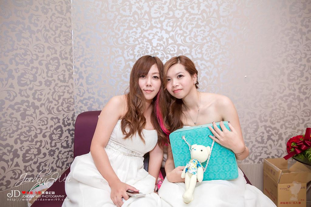 士鈞&沛綸-576