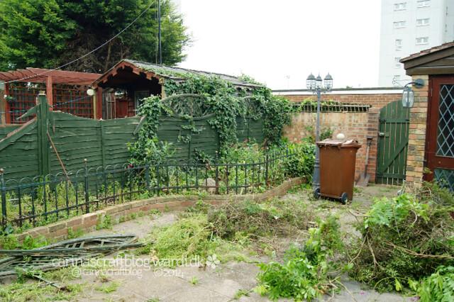 Our garden 02