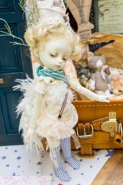 DollShow40-5488-DSC_5475
