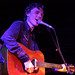 Joel Plaskett @ The Horseshoe 6/21/2014