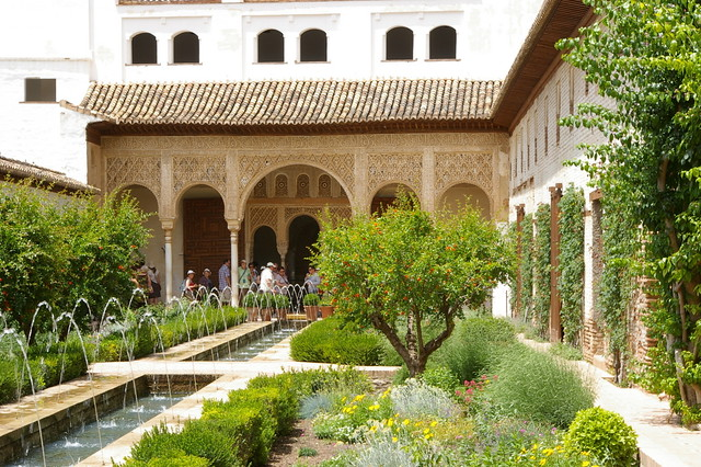 Granada-020