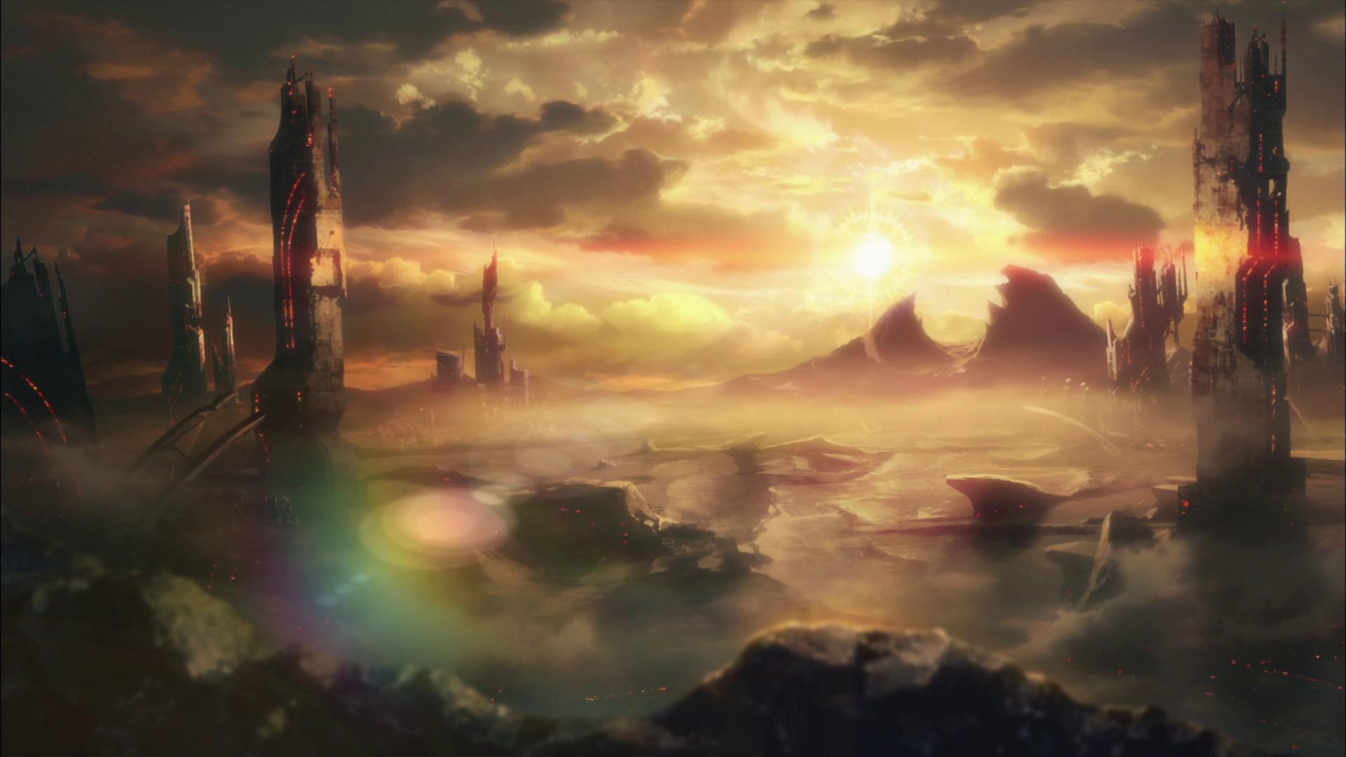 Sword Art Online II E02 (11)