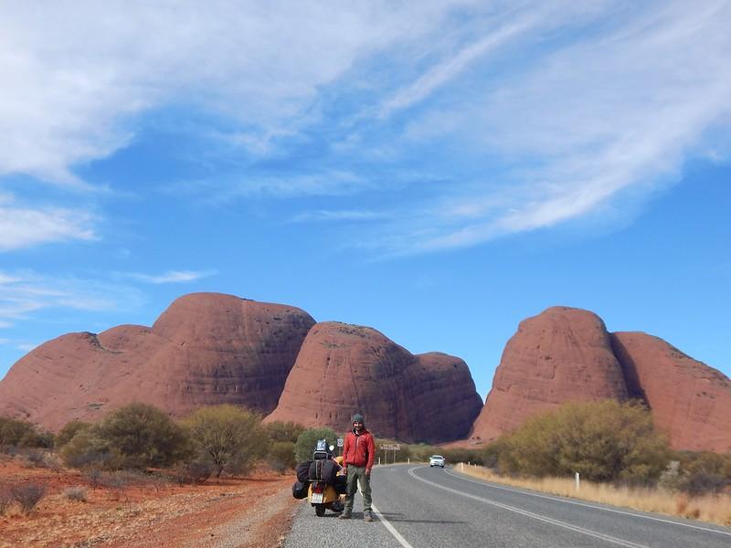 150517 Da Uluru a Curtin spring (1) (2304 x 1728)