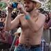 LA Pride Parade and Festival 2015 222