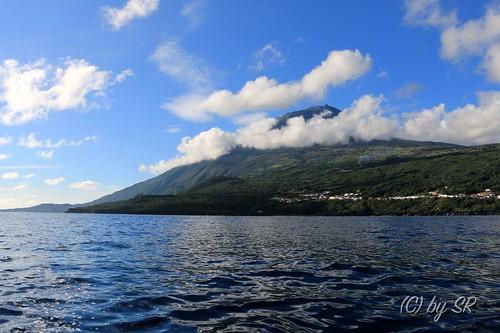 Azores2014_0484
