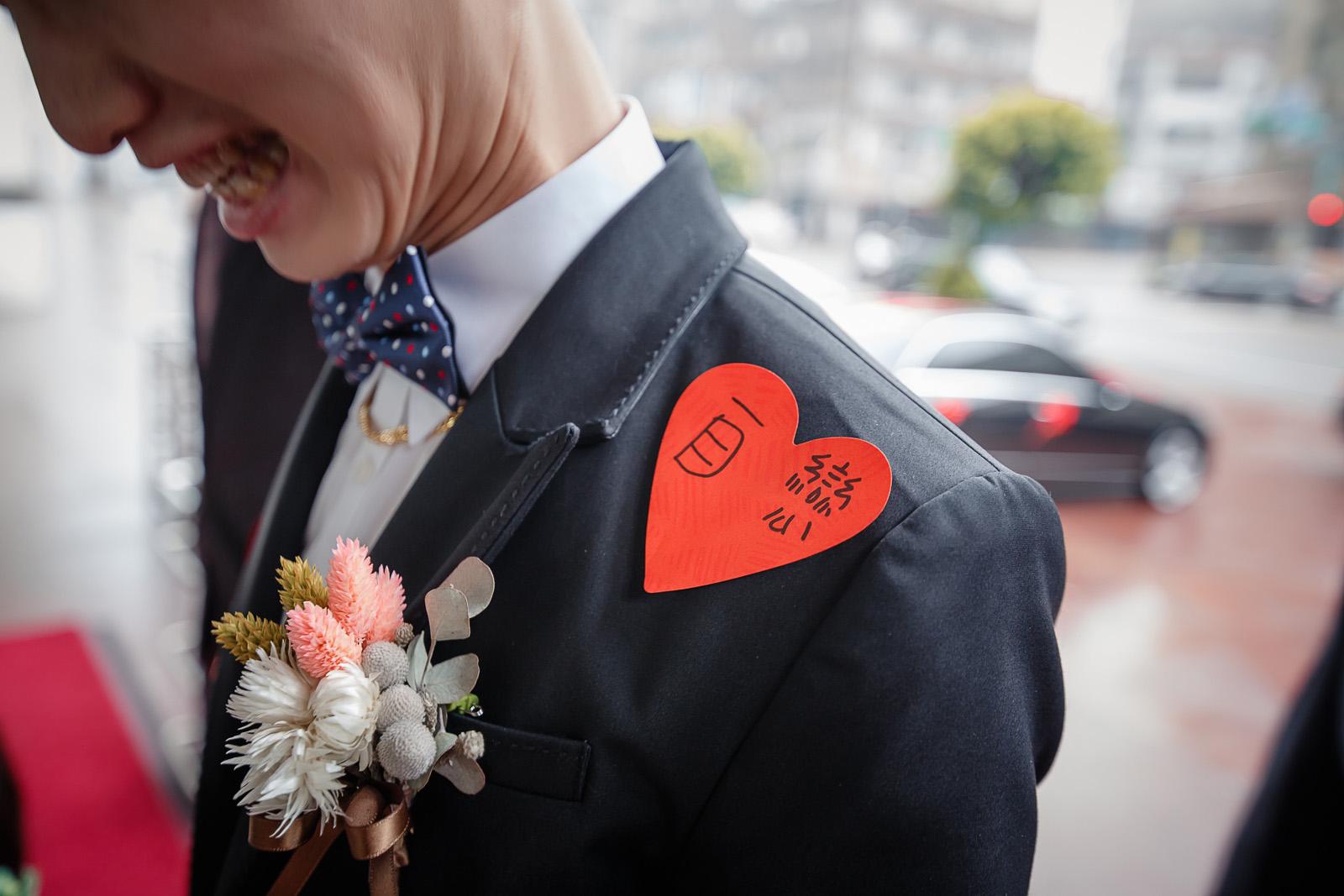 高雄圓山飯店,婚禮攝影,婚攝,高雄婚攝,優質婚攝推薦,Jen&Ethan-089