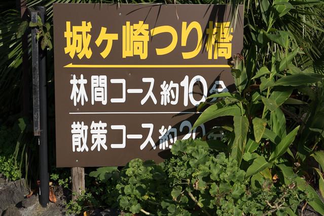 20161118-DSC_0332.jpg