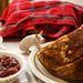 Happy Thanksgiving, America! by Bill Adams