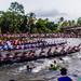 Race is on |  Payipad boat race 2016,Alappuzha,Kerala.