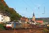 D BLS 186 108 Oberwesel 16-09-2016