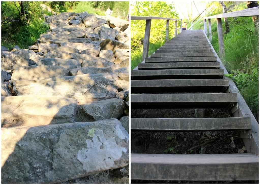 stoltzekleiven-stairs