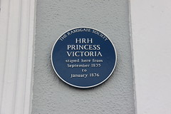 Photo of Blue plaque № 42108